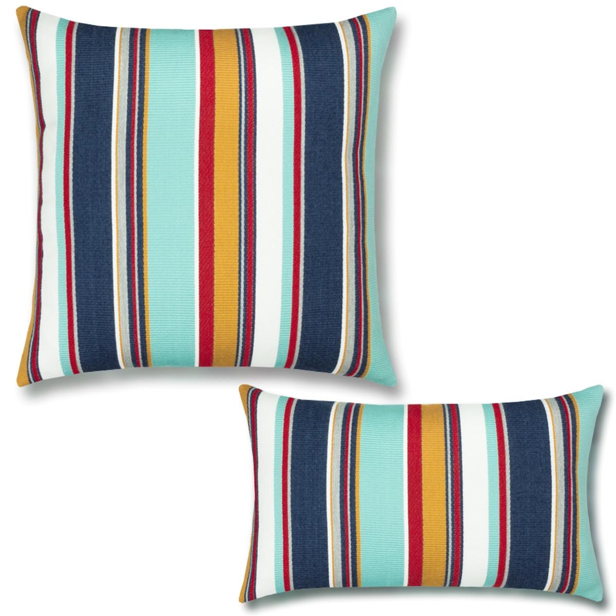 sicily-stripe-pillow-set