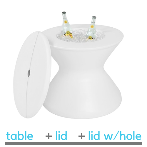 signature side-table-with-lid-and-umbrella hole-ledge-lounger.png