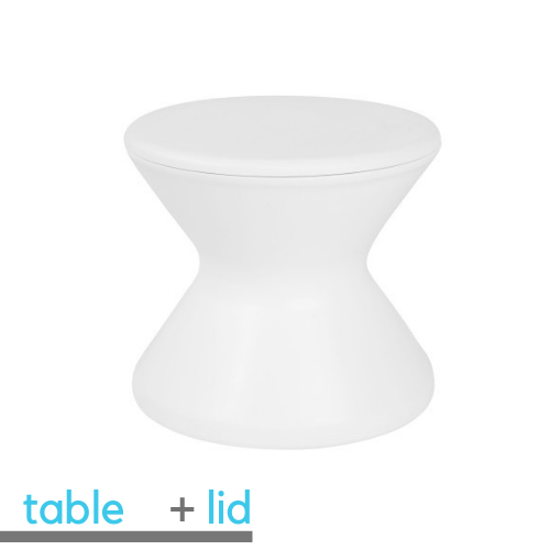 side-table-with-lid-ledge-lounger.png