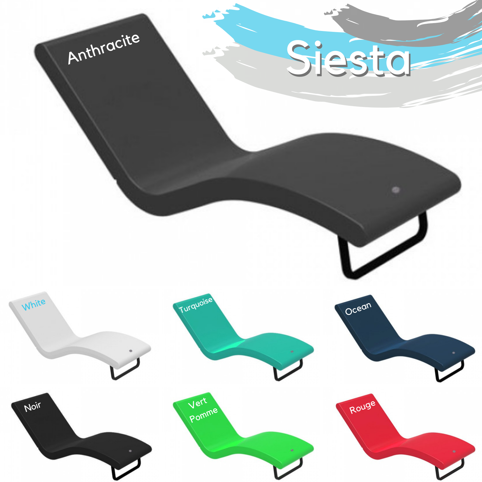 siesta-chaise-color-range.png