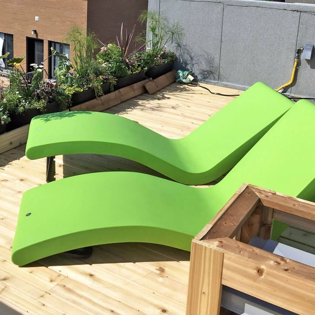 siesta-chaise-rooftop