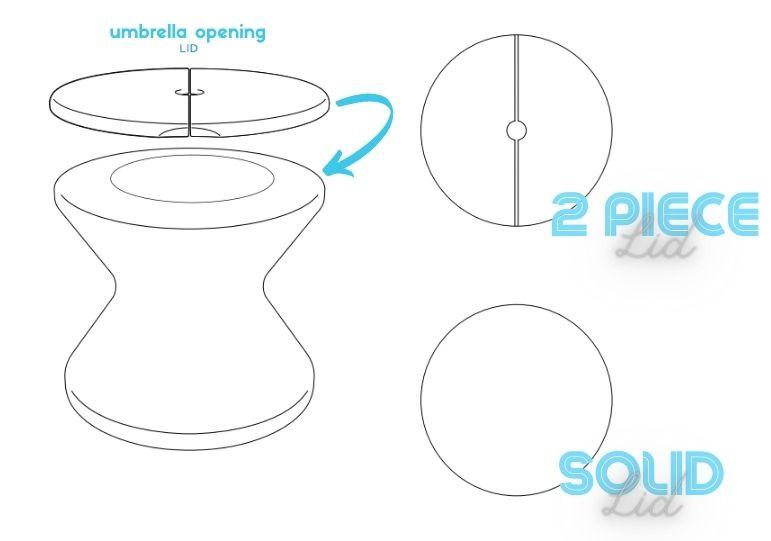 signature-22-side-table-lids