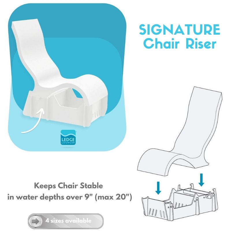 signature-chair-riser-by-ledge-lounger