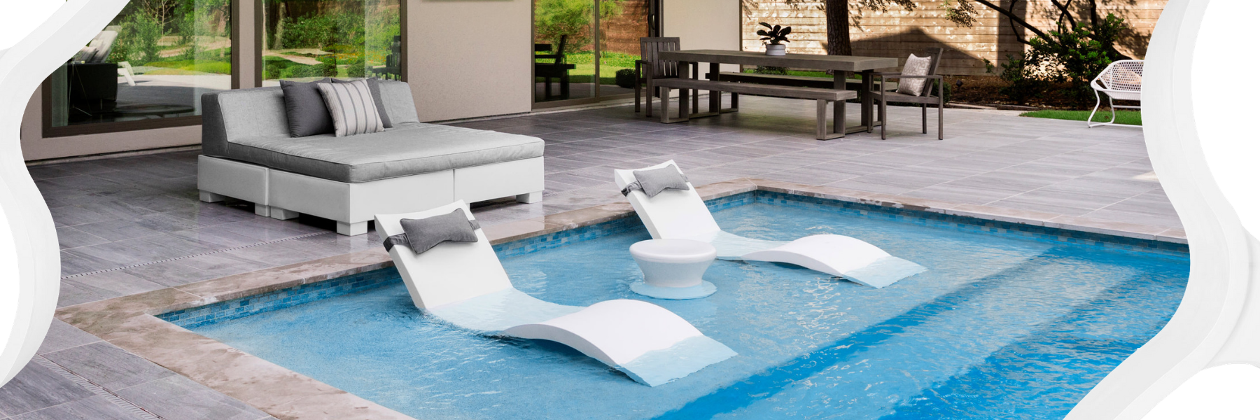 signature-chaise-pair by-ledge-lounger
