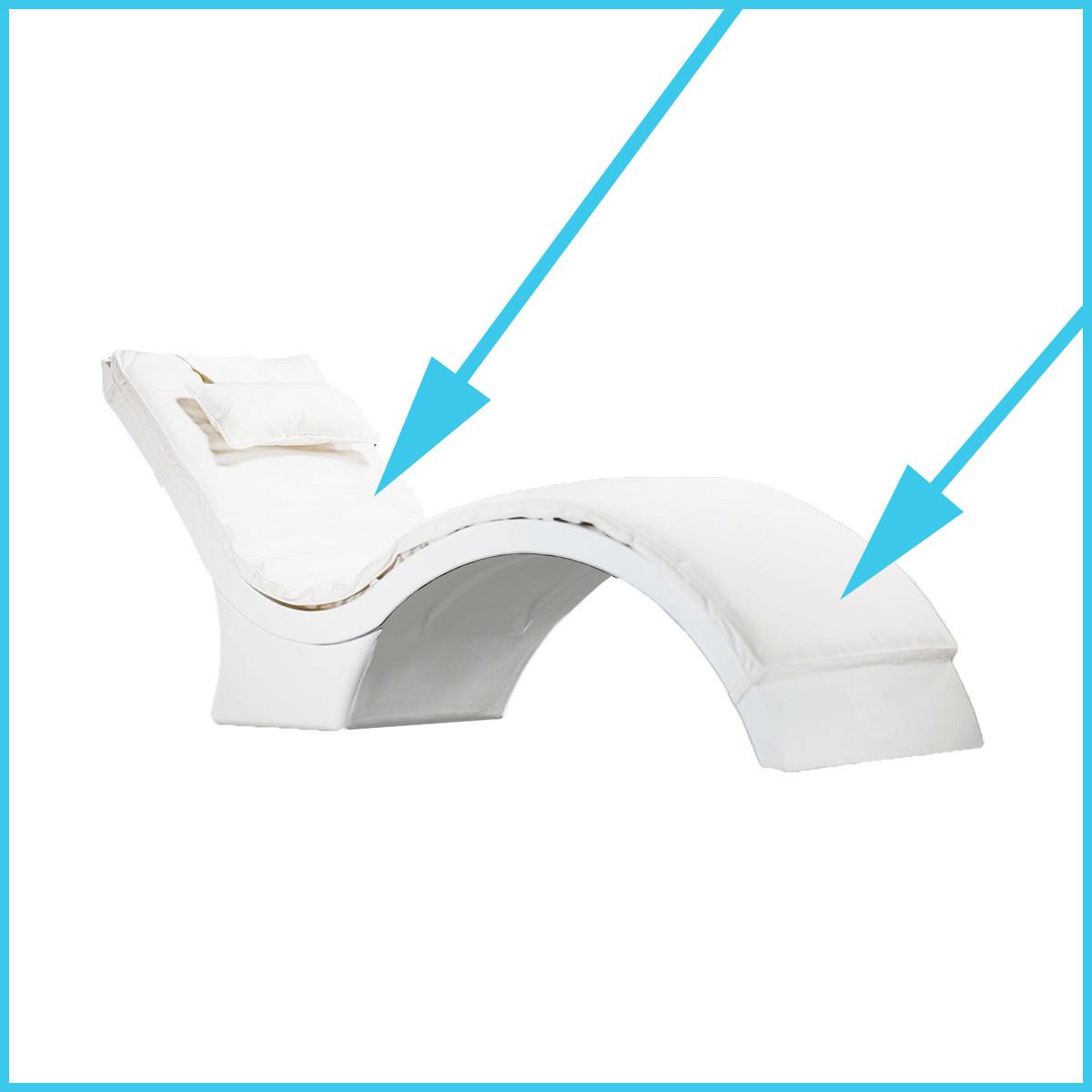 signature-chaise-cushion-1201b.jpg