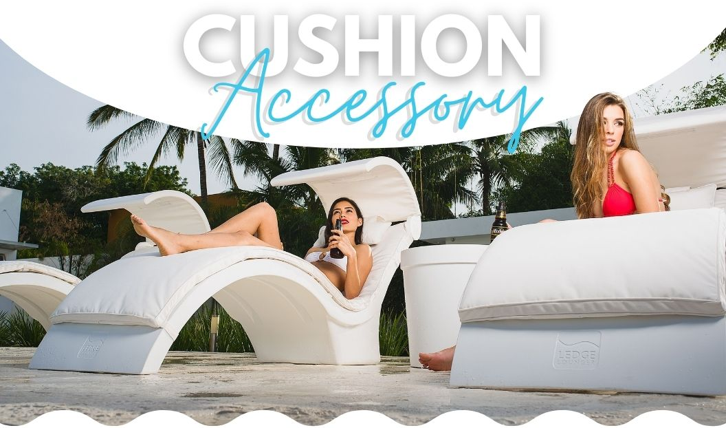 signature-chaise-deep-cushion-accessory