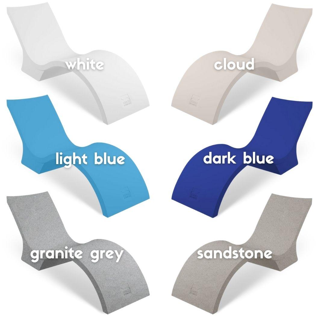 signature-chaise-deep-ledge-lounger-color selections
