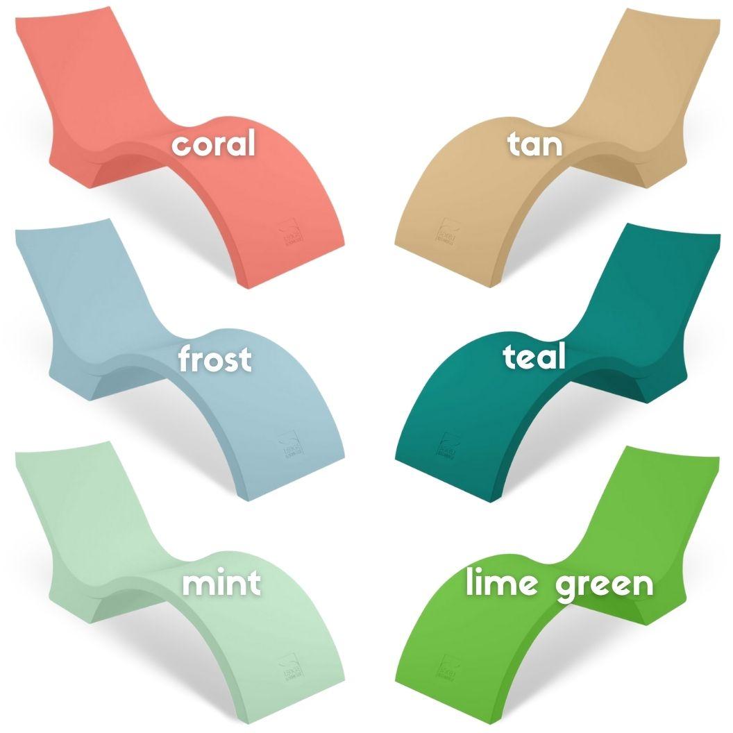 signature-chaise-deep-ledge-lounger-colors
