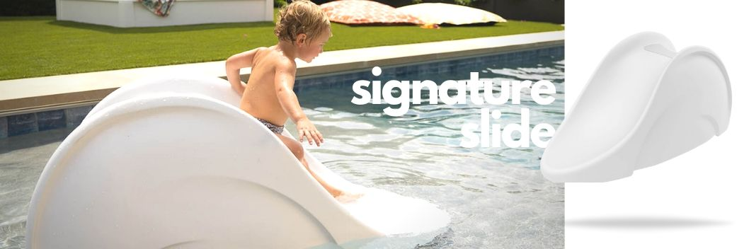 signature-childrens-slide-ledge-lounger at play