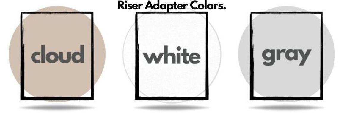 signature-deep-riser-colors