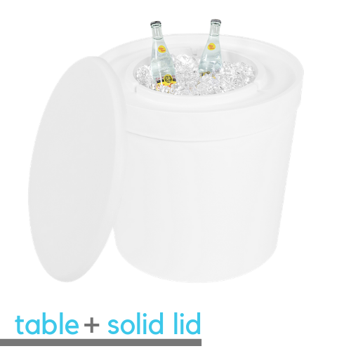 signature-side-table-with-solid-lid