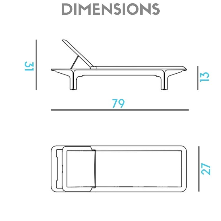 slide-design ponente-dimensions