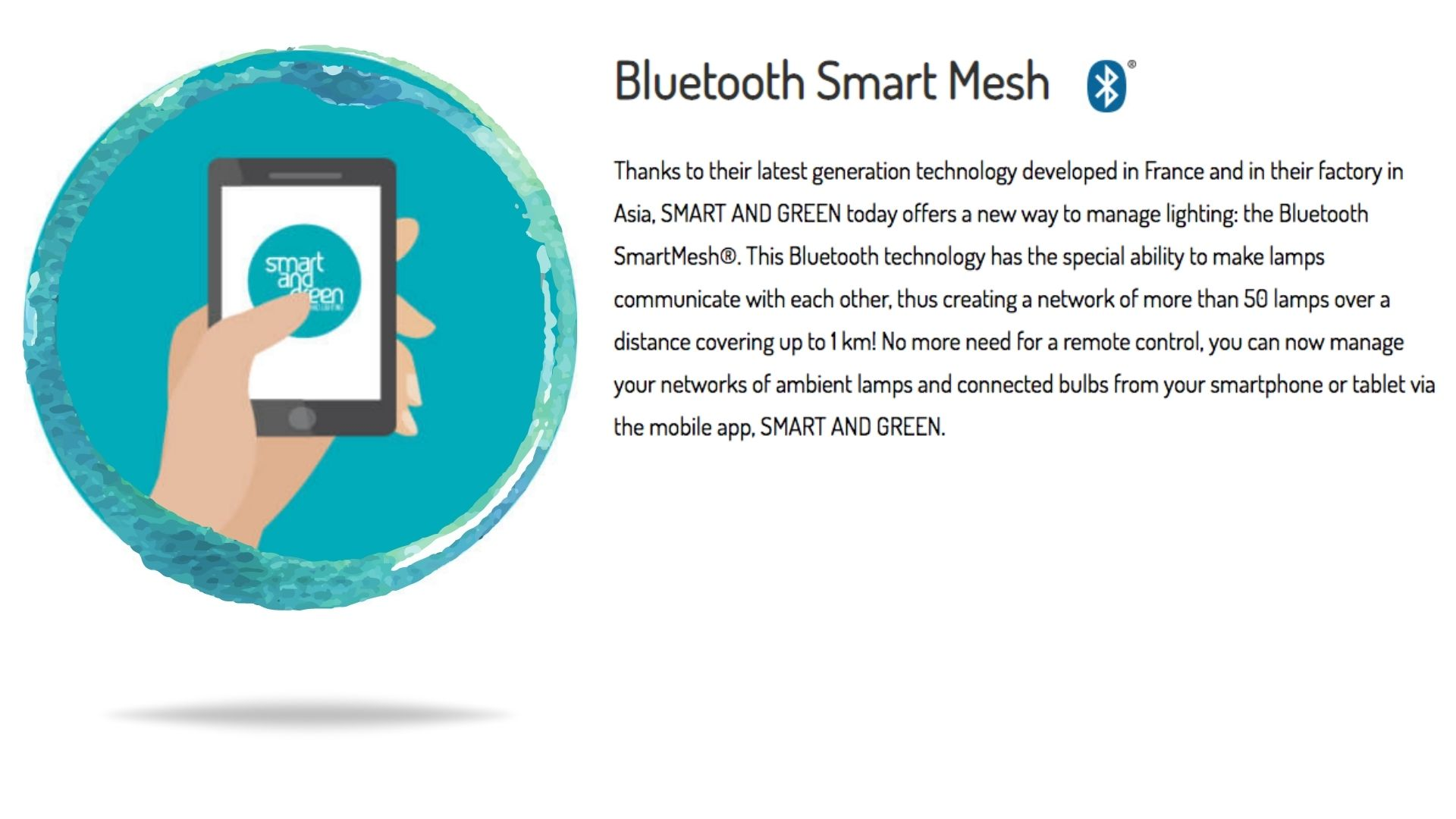 smart-and-green-bluetooth-mesh