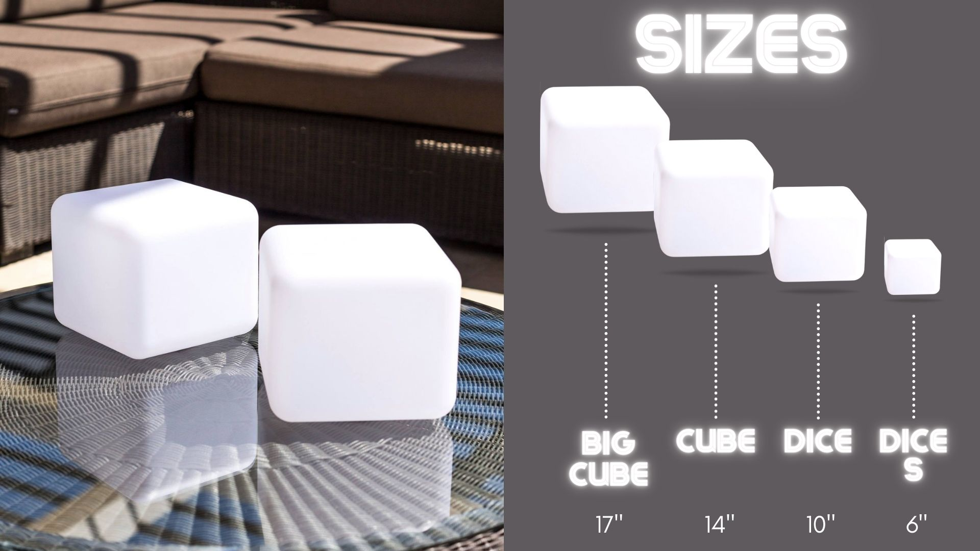 smart-and-green-cube-sizes