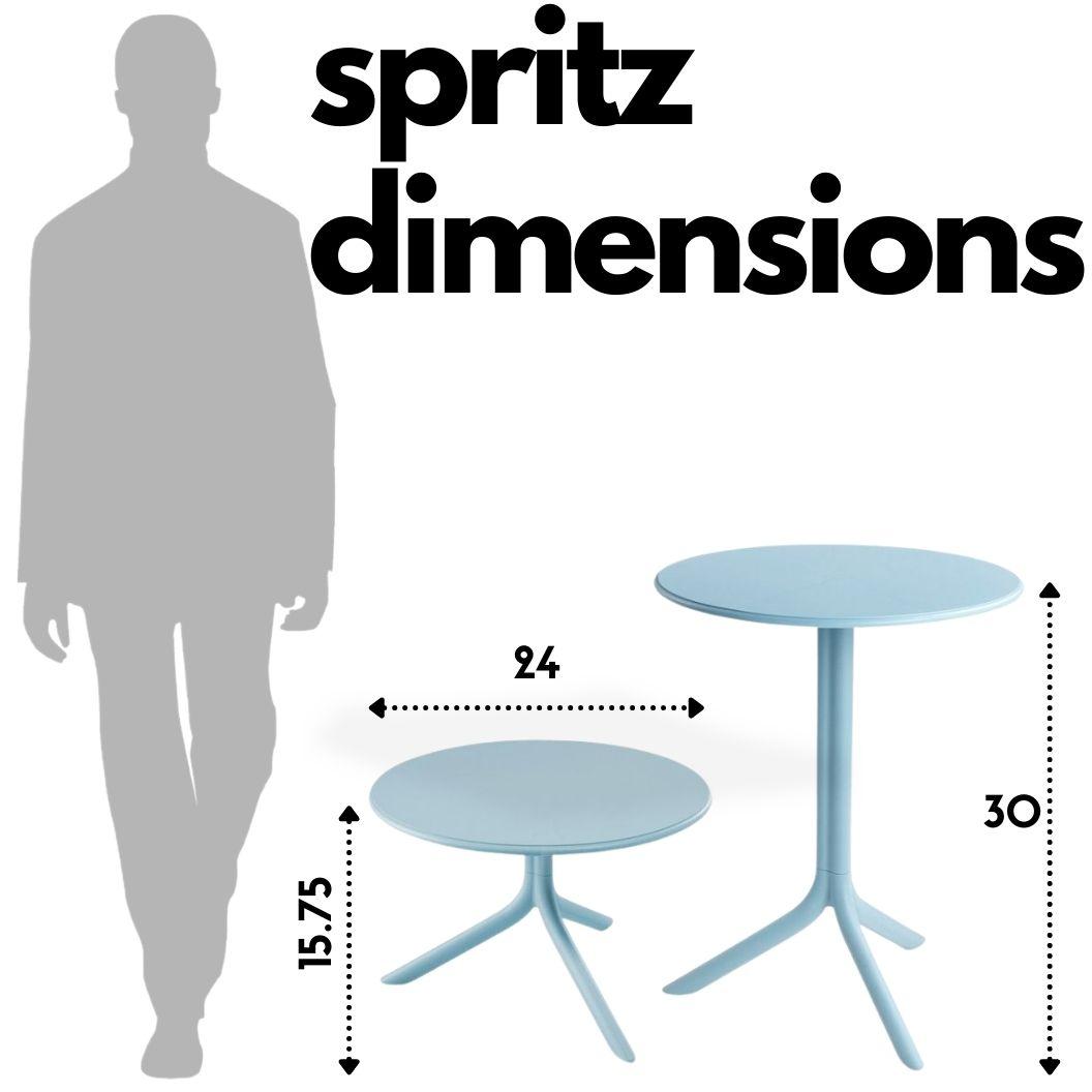 spritz-dimensions