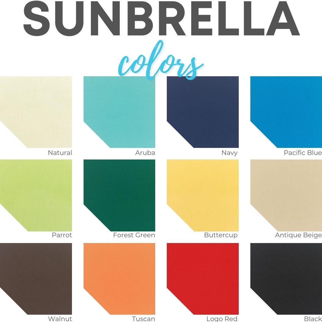 sunbrella-cushion-colors