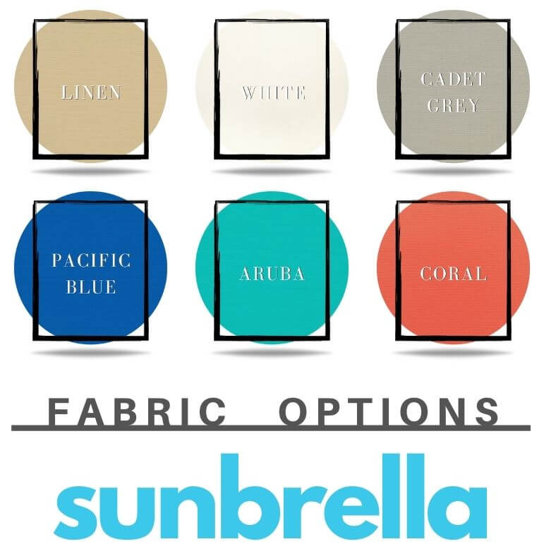 sunbrella-fabric-options-2020