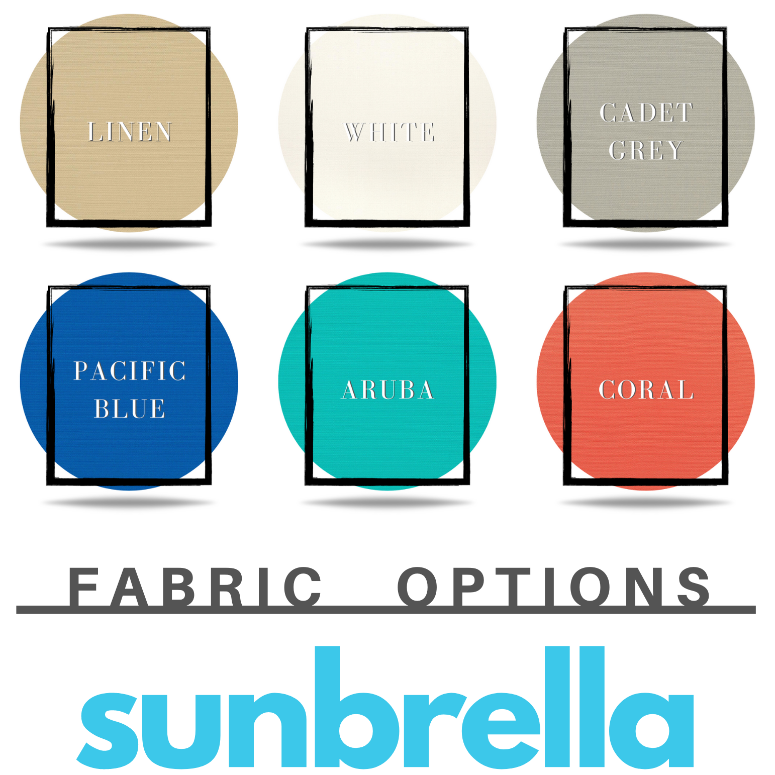 sunbrella-fabric-options-headrest-signature-chaise-pair