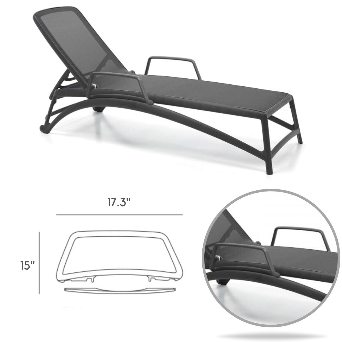 sunloungr-black-arms-kit