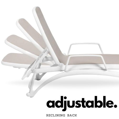 sunloungr-white-adjustable-back-chaise