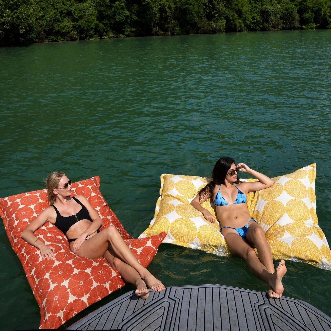 sunny-side-up-ledge-lounger-laze-pillow