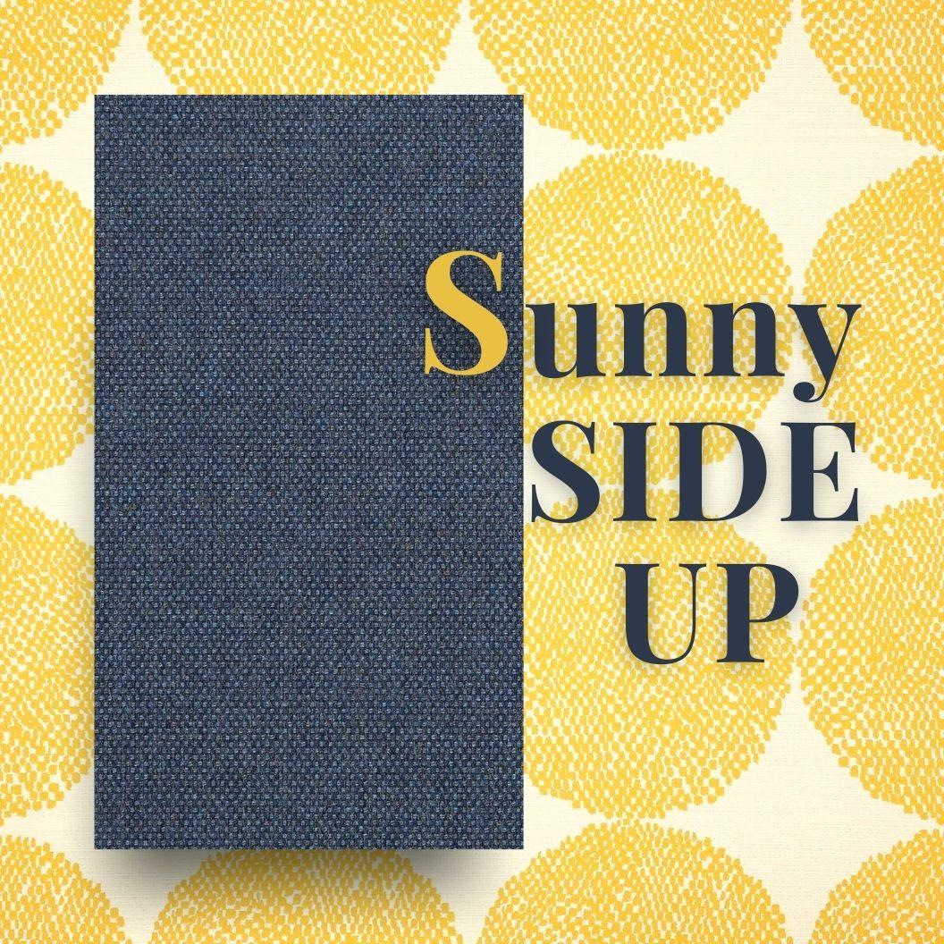sunny-side-up-ledge-lounger-pattern.
