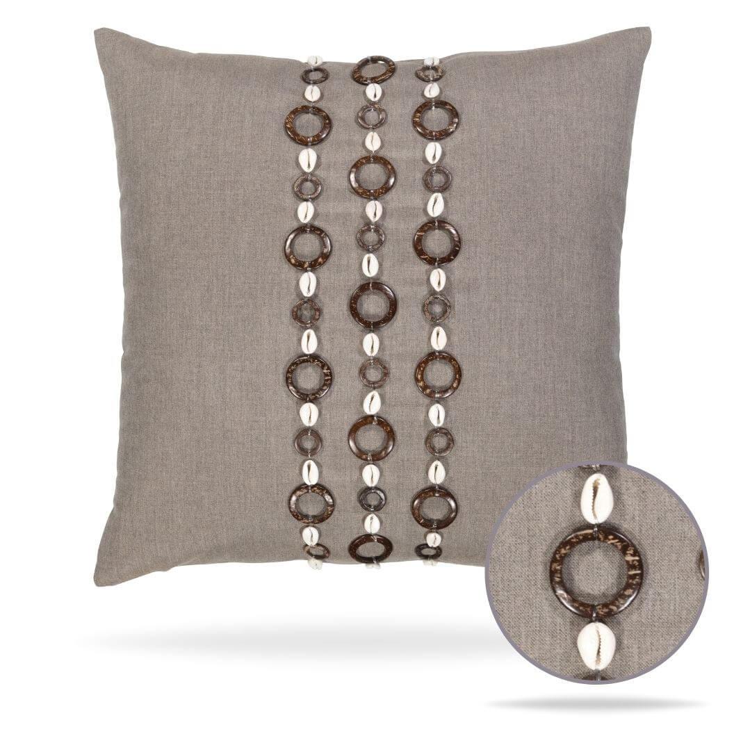 tahiti-coconut-23s2-Pillow Front