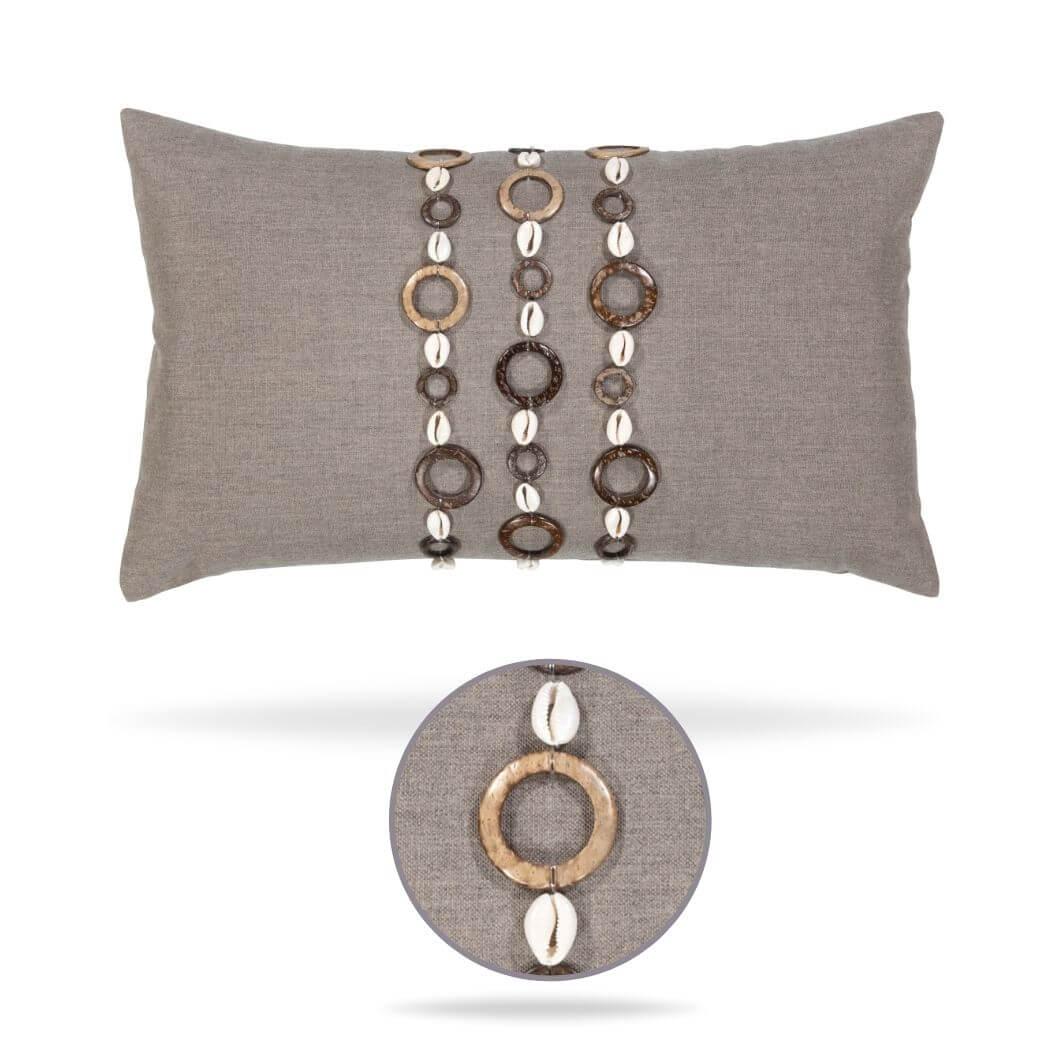 tahiti-coconut-23t3 Pillow Front