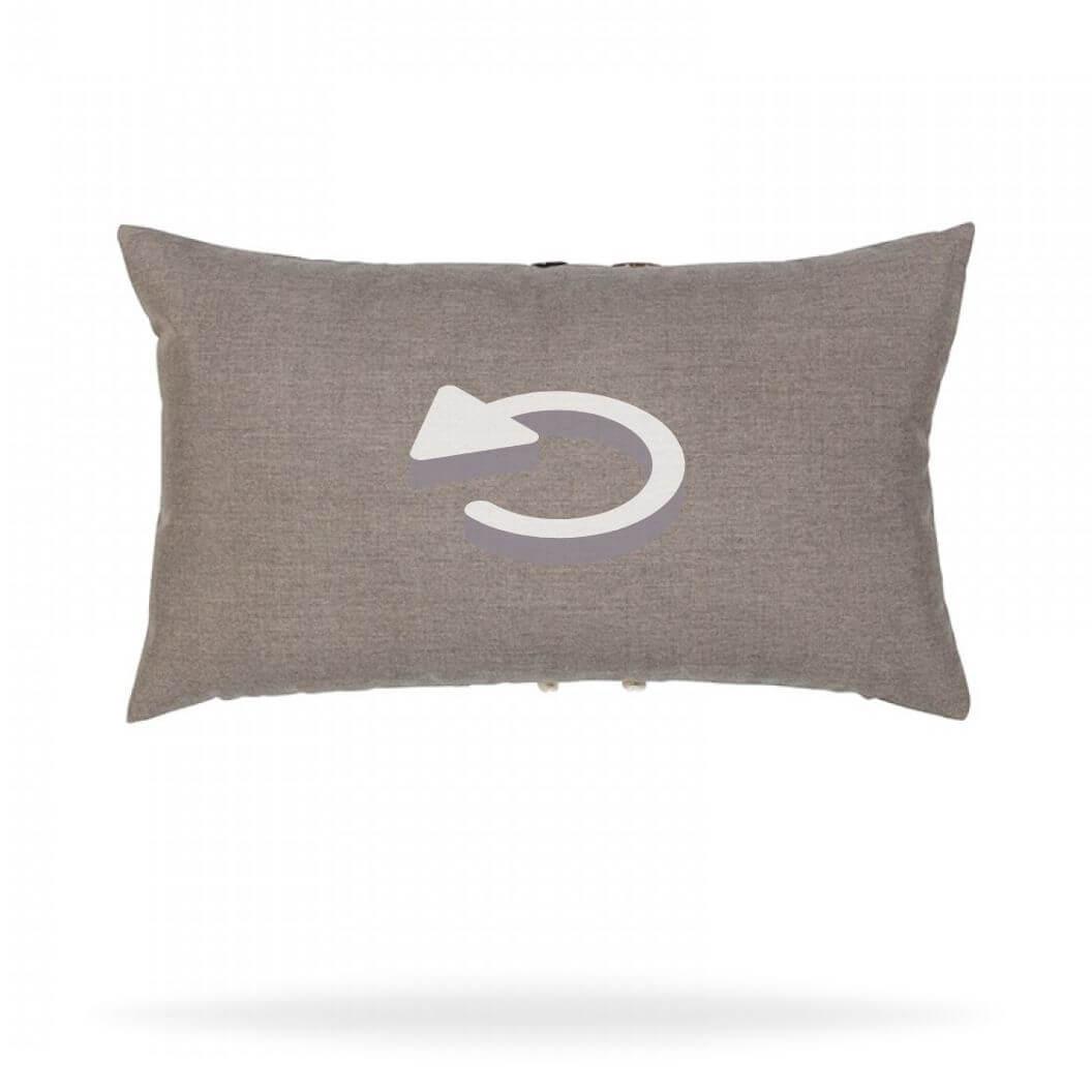 tahiti-coconut-23t3-Pillow reverse side