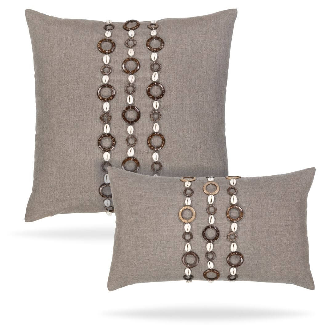 tahiti-coconut pillows