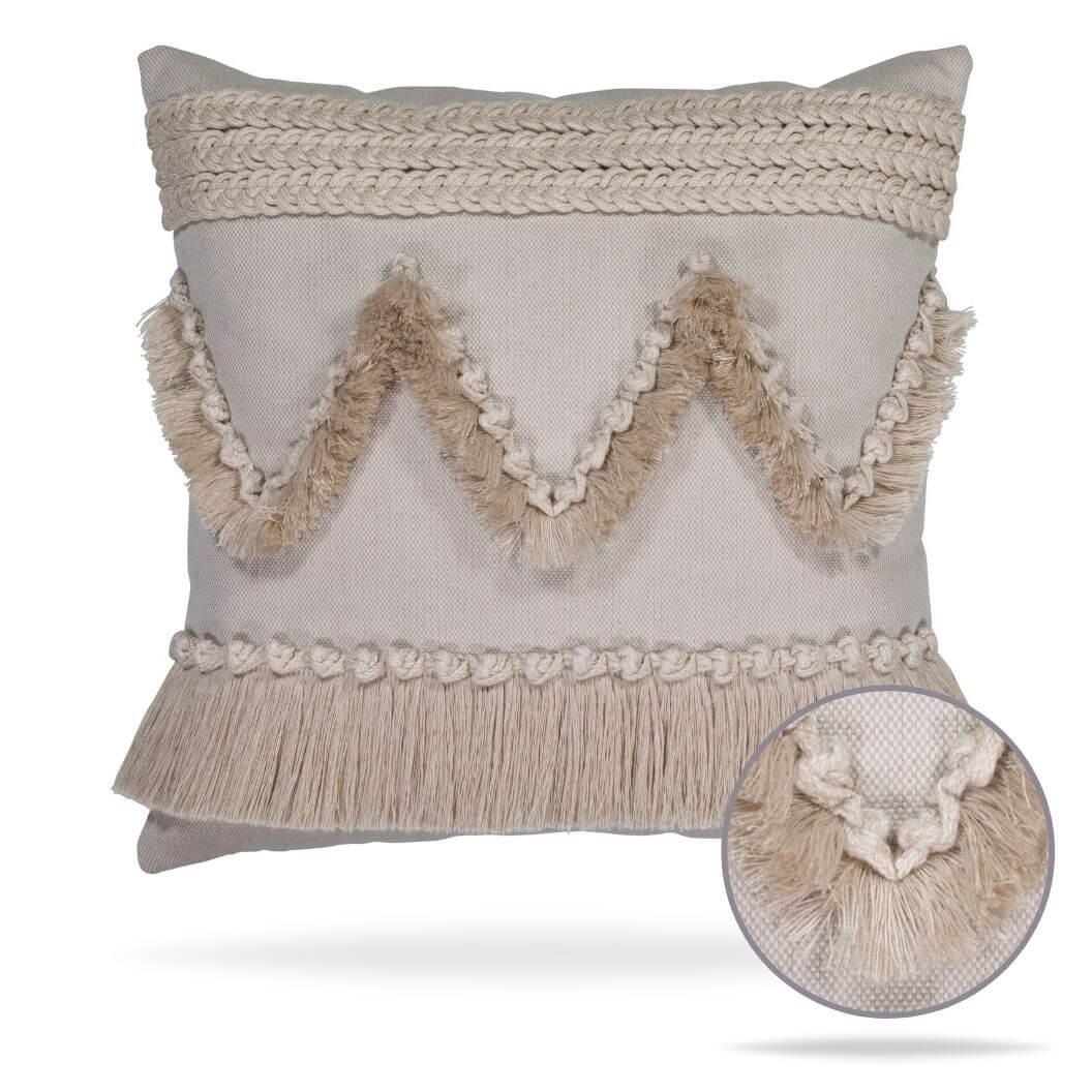 tavarua-linen-22x2 Pillow Front
