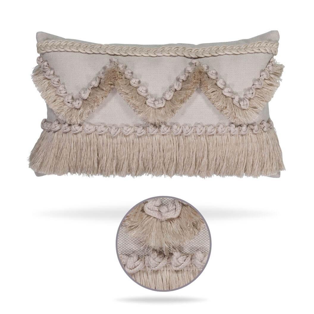 tavarua-linen-22x3 Pillow Front