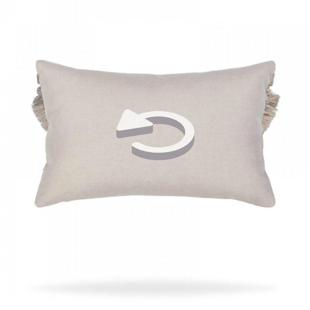 tavarua-linen-22x3 Pillow Reverse