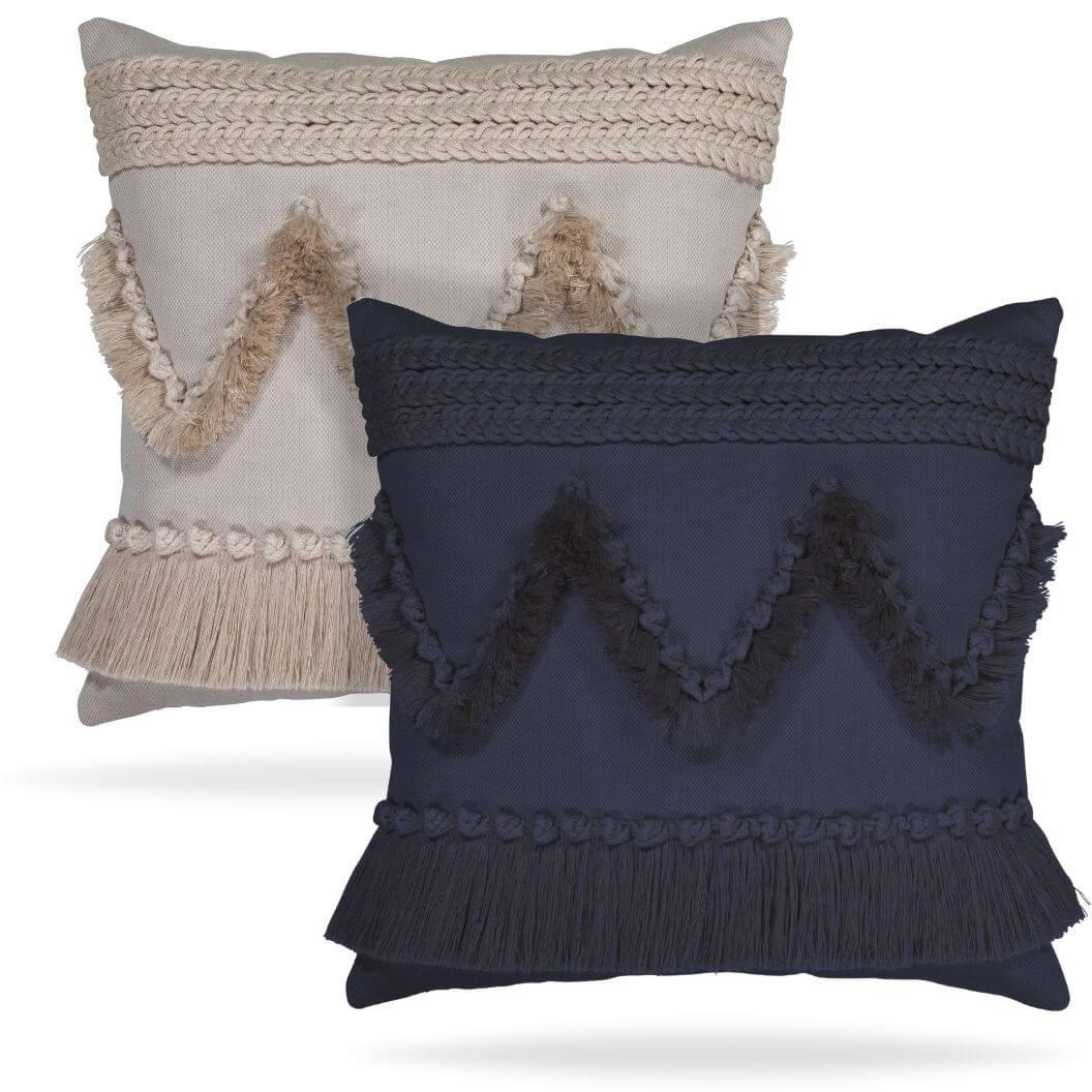tavarua-pillow colors elaine smith