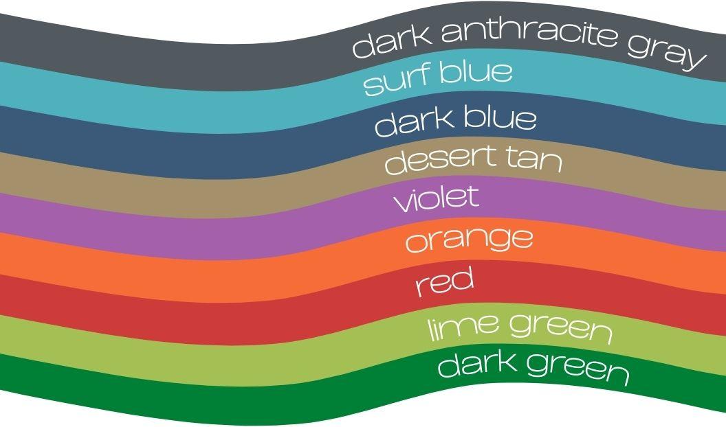 tenjam-amped-colors