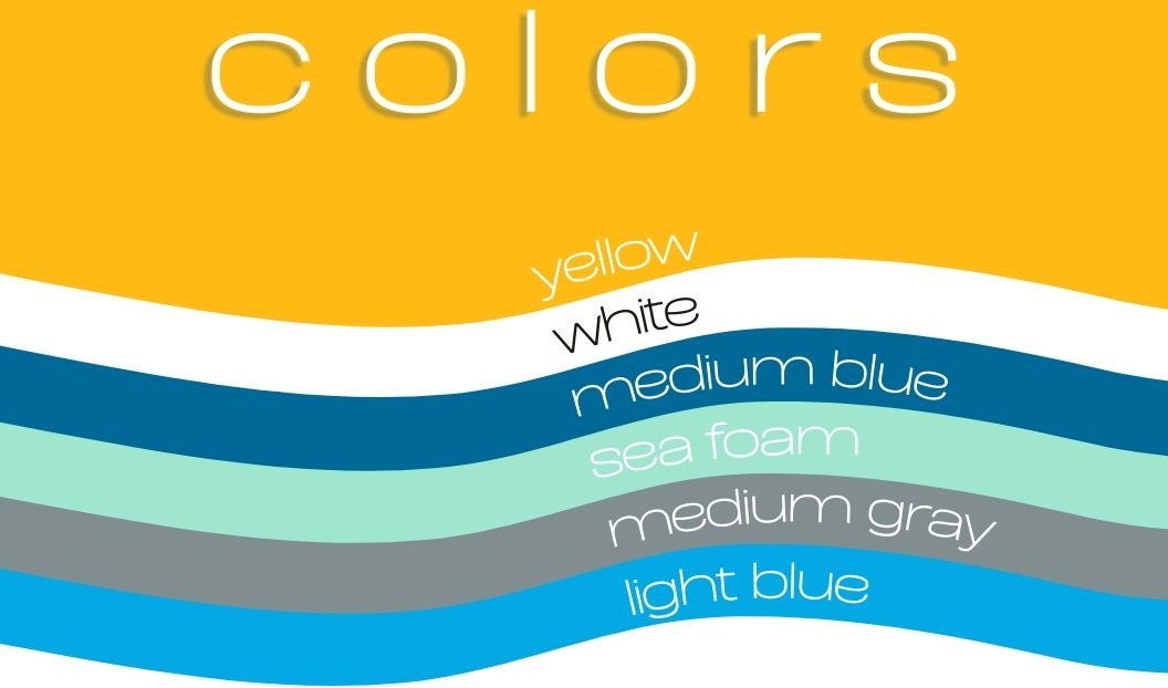 tenjam-amped-colors poly