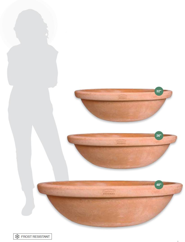 terra-cotta-bowls.jpg