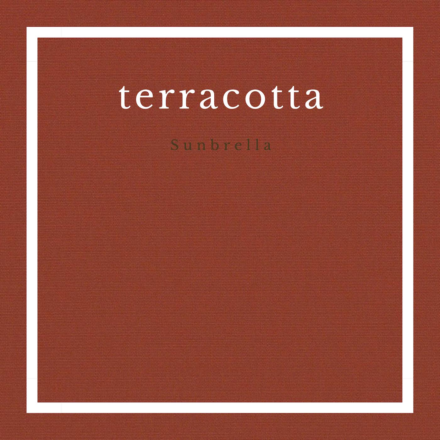 terracotta-sunbrella.jpg