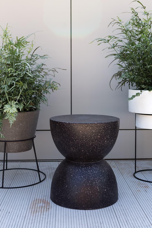 terrazzo-drew-stool-accent-table