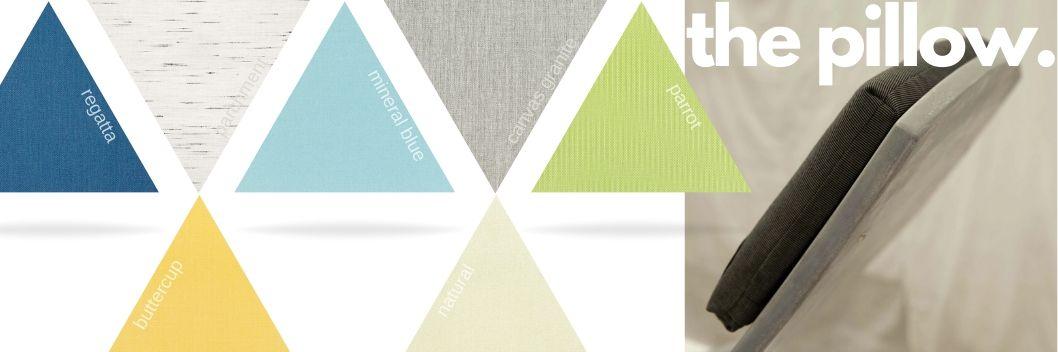 the-curve-pillow-fabrics sunbrella