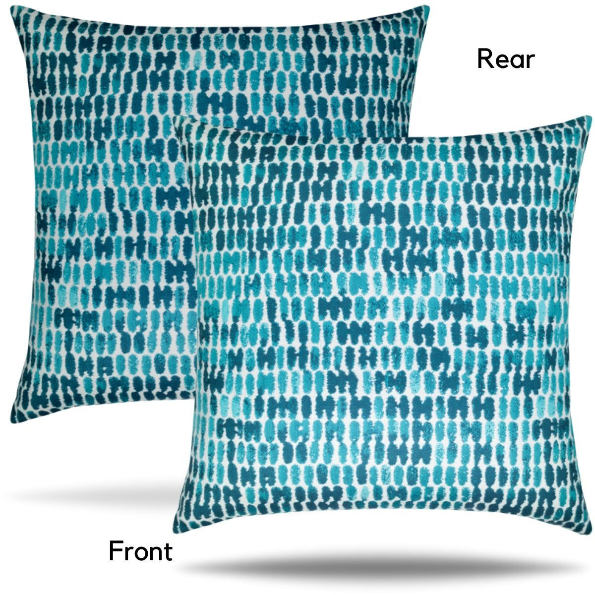 thumbprint-aruba-pillow-both sides