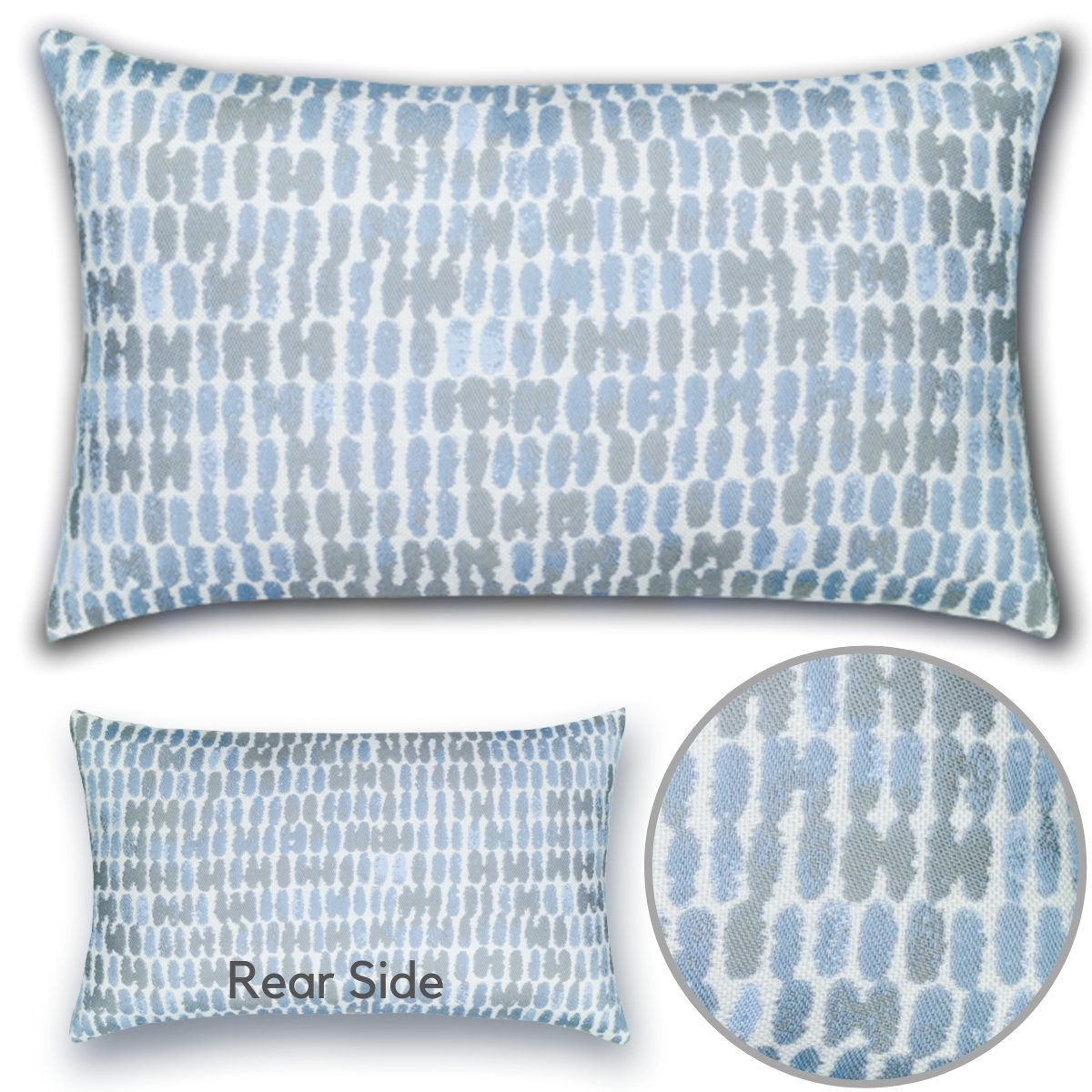 thumbprint-cloud-lumbar pillow