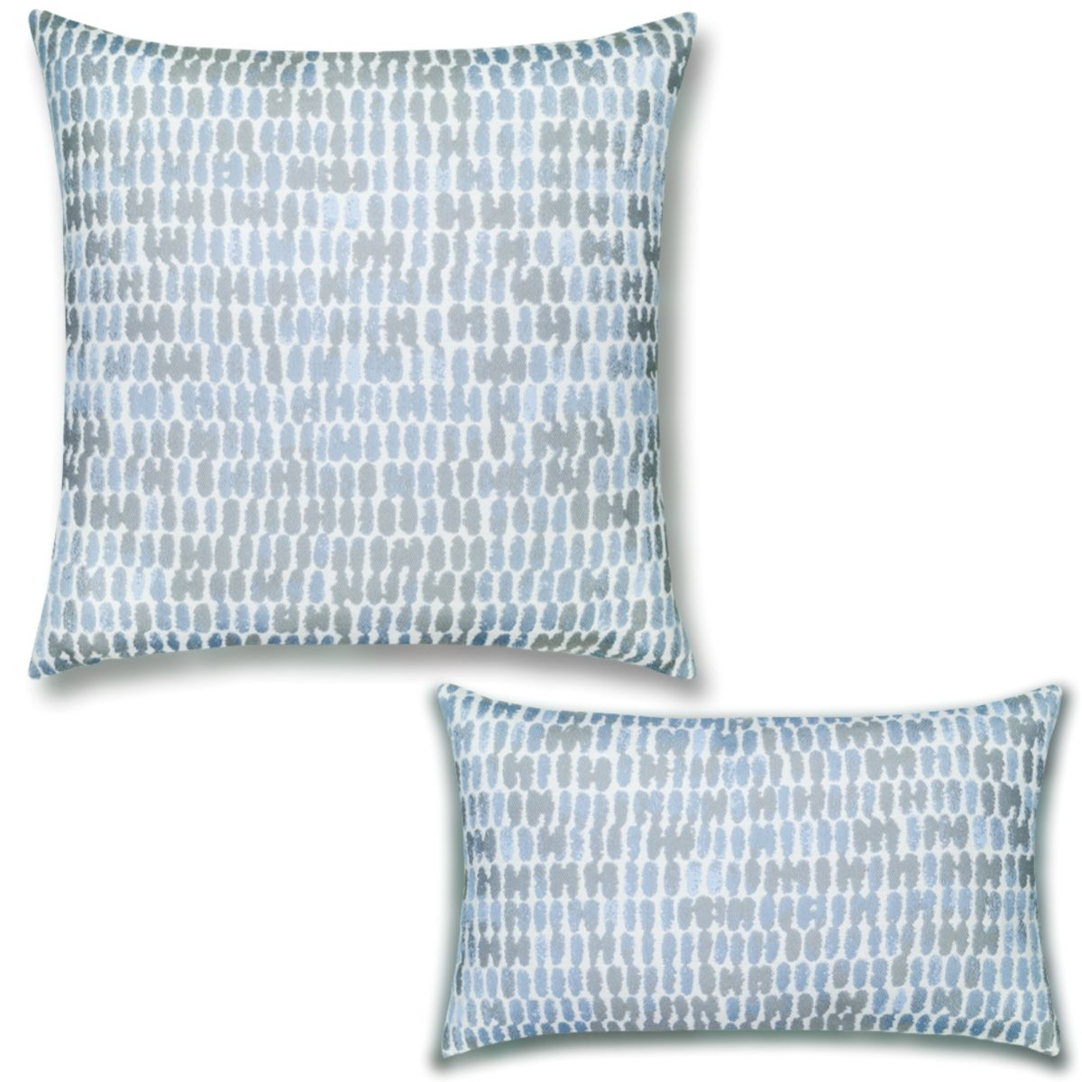 thumbprint-cloud pillow sizes