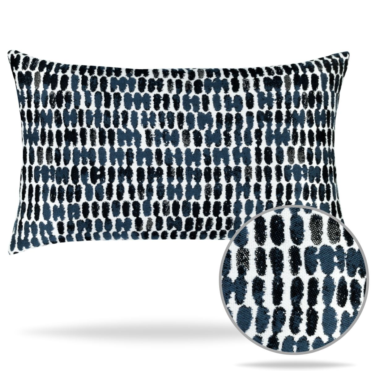 thumbprint-indigo-lumbar-pillow
