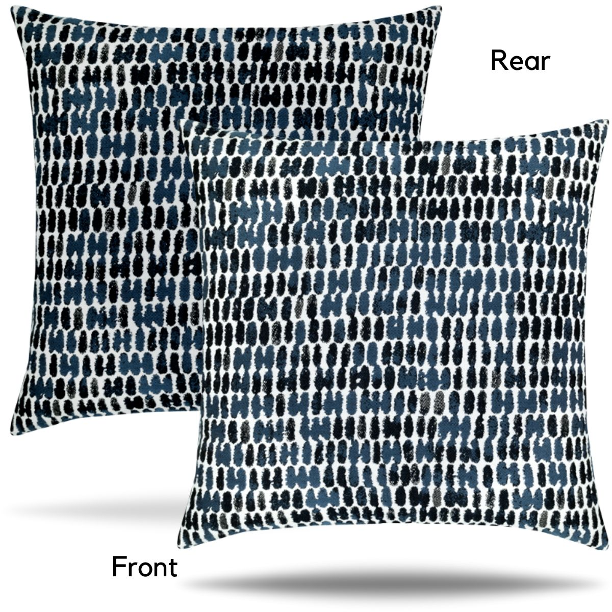 thumbprint-indigo-pillow-sides