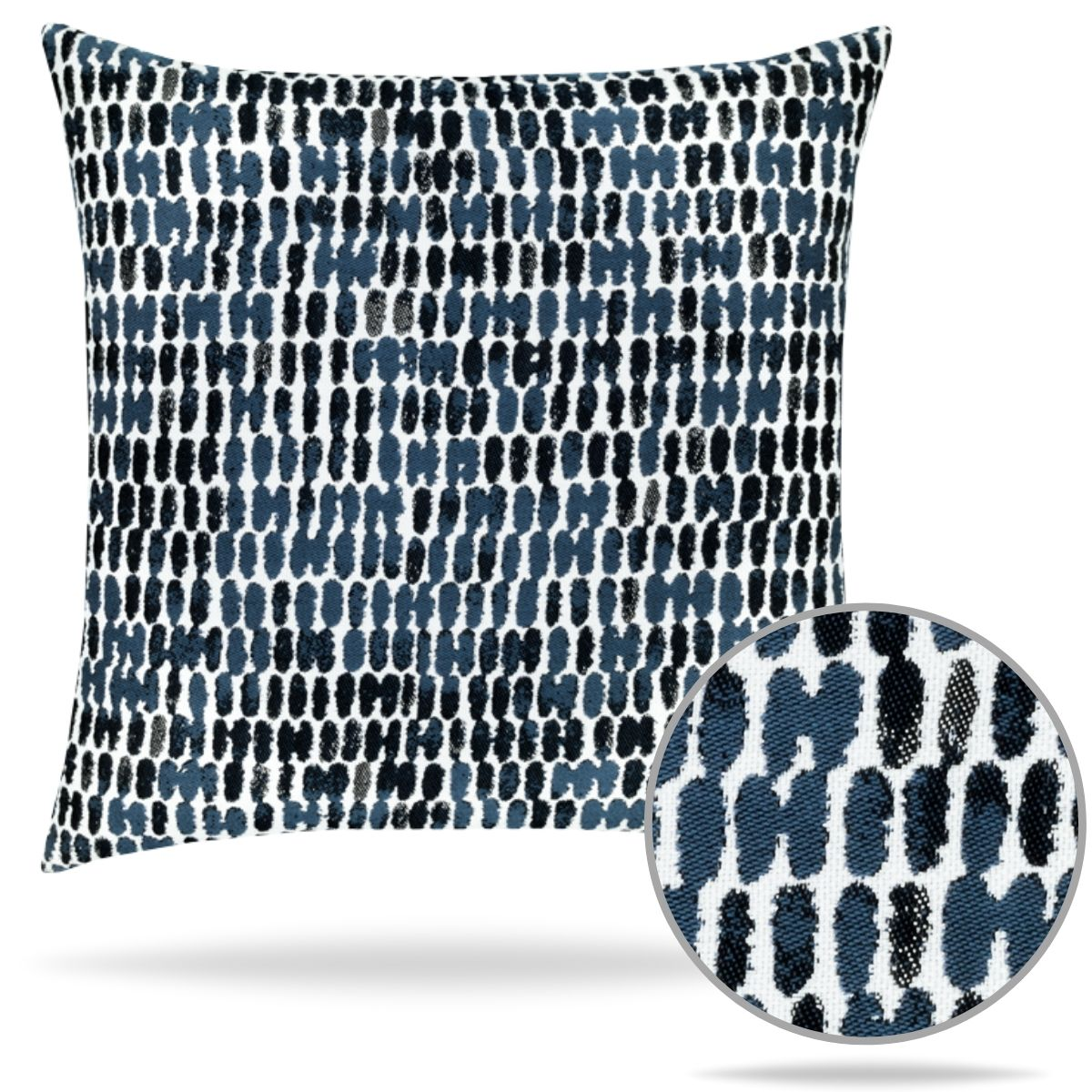thumbprint-indigo-pillow