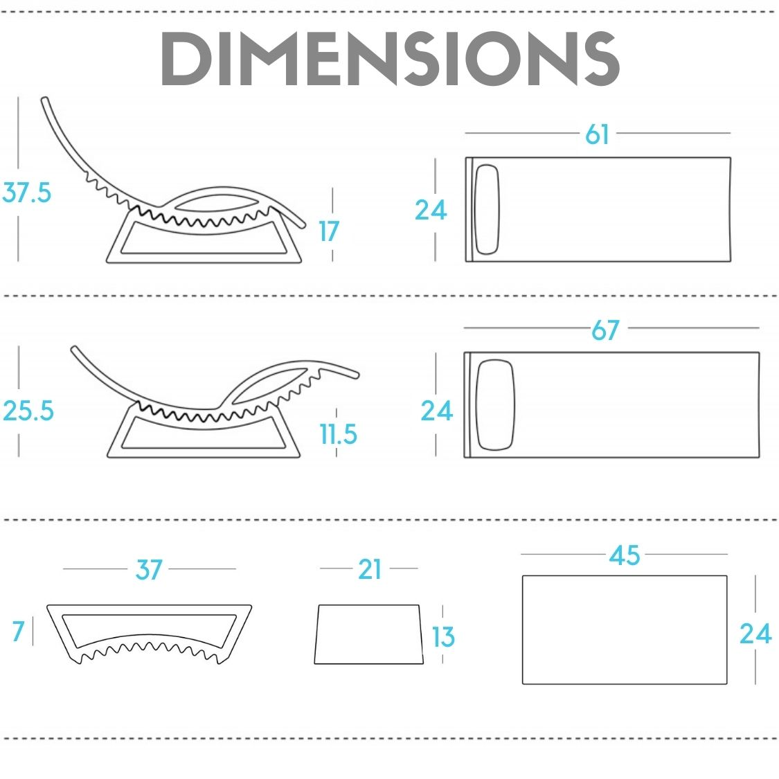 tic-and-tac-slide-chaise-dimensions