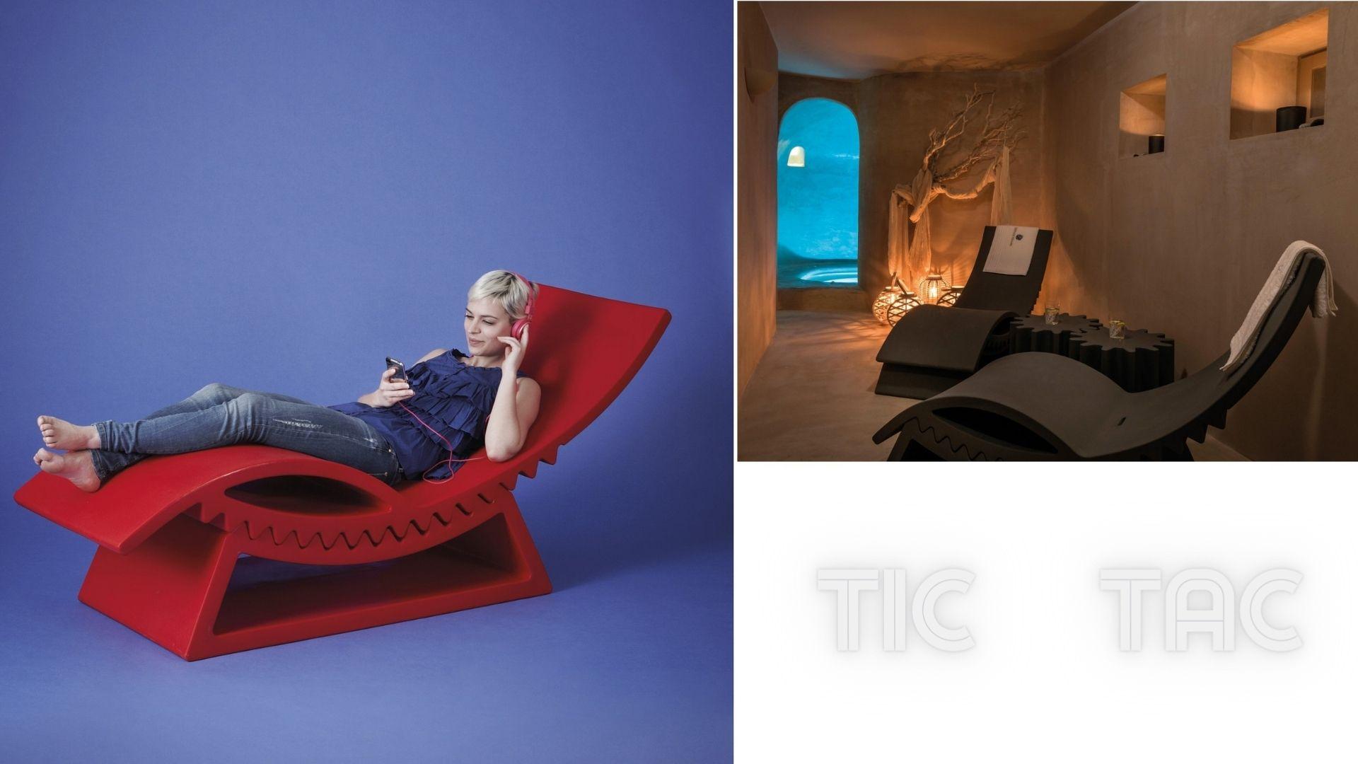 tic-tac-spa-chaise
