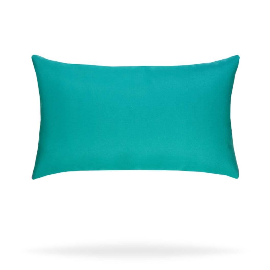 tidal-aruba15v3 rear side pillow