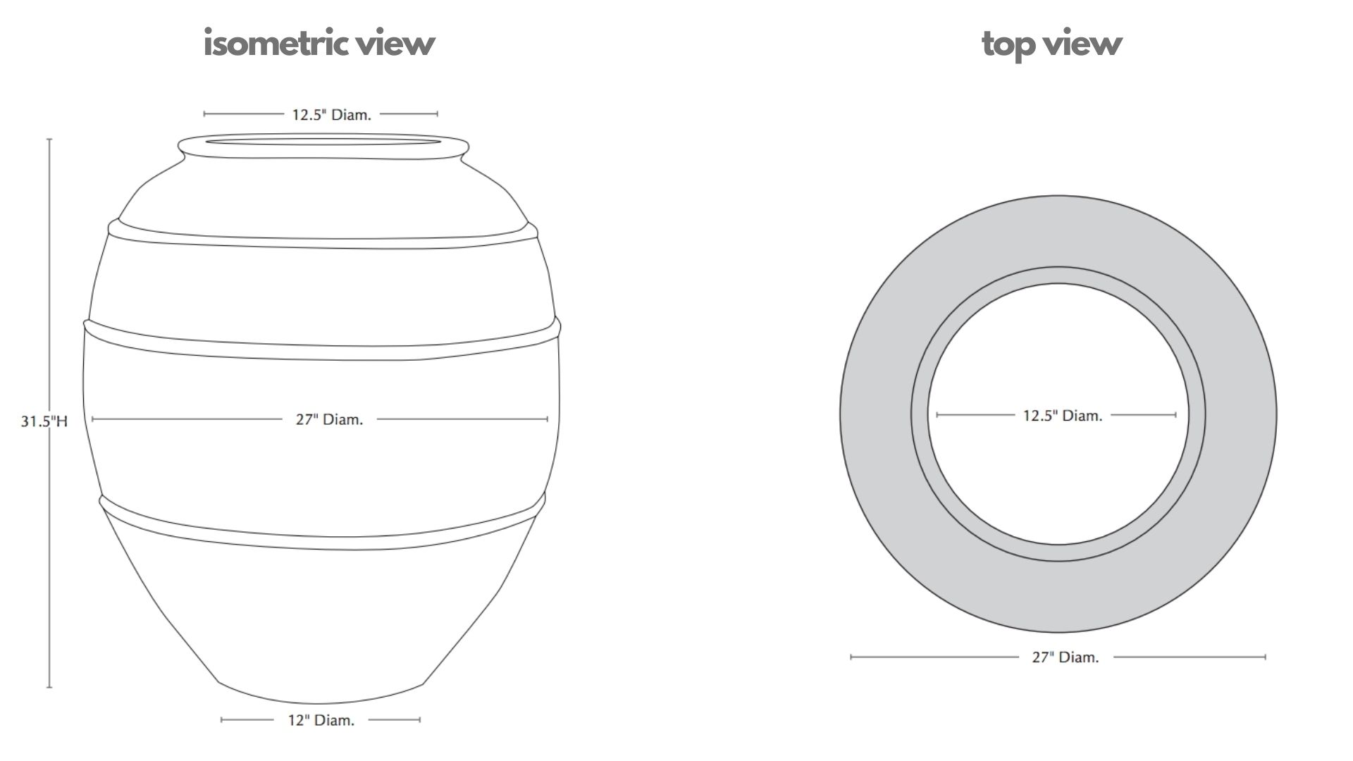 trastevere-planter-dimensions